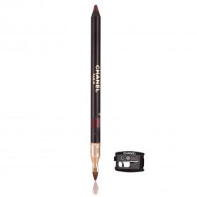 Chanel Le Crayon Levres Nr.09 Rouge Noir 1,1 g
