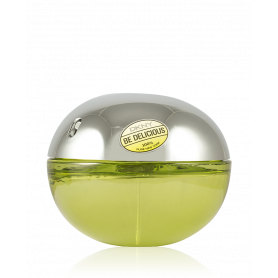 DKNY Be Delicious Women Eau de Parfum 100 ml