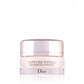 Dior Capture Totale Soin Regard Multi Perfection Yeux 15 ml