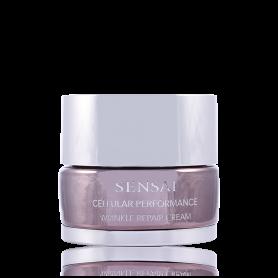Kanebo Sensai Cellular Performance Wrinkle Repair Cream 40 ml