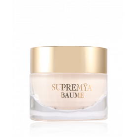 Sisley Supremya Baume La Nuit Le Grand Soin Anti-Age 50 ml