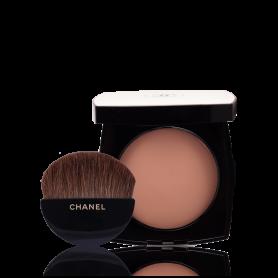 Chanel Les Beiges Poudre Belle Mine Naturelle Nr.25 12 g