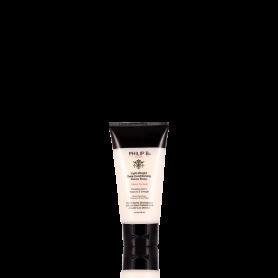 Philip B Deep-Conditioning Crème Rinse Classic Formula 60 ml
