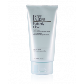 Estee Lauder Perfectly Clean Multi-Action Cleanser Moisture Mask 150 ml