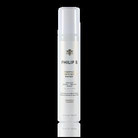 Philip B Weightless Conditioning Water 150 ml