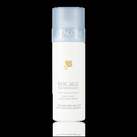 Lancome Bocage Deodorant Spray 125 ml