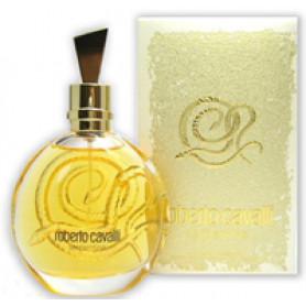 Roberto Cavalli Serpentine Eau de Parfum EdP 100 ml
