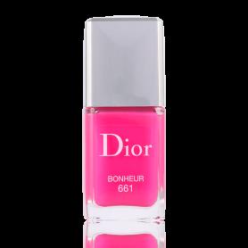 Dior Rouge Dior Vernis Nagellack Nr.661 Bonheur 10 ml