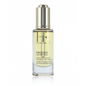 Helena Rubinstein Prodigy Sacred Elixir-in-Oil 30 ml