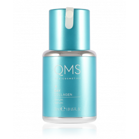 !QMS Medicosmetics Day Collagen 30 ml