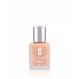 Clinique Superbalanced Makeup CN 70 Vanilla 30 ml