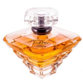 Lancome Tresor L Eau de Parfum 100ml