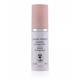 Sisley Double Tenseur Instant & Long-Term 30 ml
