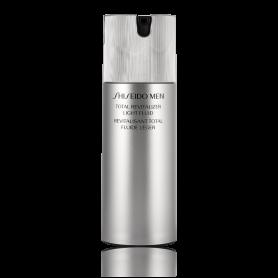 Shiseido Men Total Revitalizer Light Fluid 80 ml