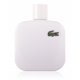 Lacoste Eau de Lacoste L.12.12. Blanc Eau de Toilette 100 ml