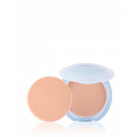 Shiseido Pureness Matifying Compact Oil-Free Foundation SPF15 Nr.10 11 g