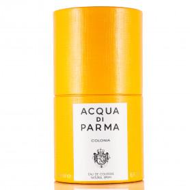 Acqua di Parma Colonia Eau De Cologne 180 ml