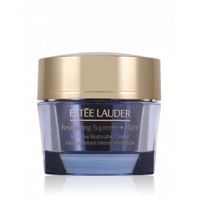 Estee Lauder Revitalizing Supreme+ Night Creme 50 ml