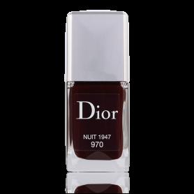 Dior Rouge Dior Vernis Nagellack Nr.970 Nuit 1947 10 ml