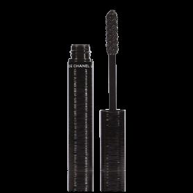 Chanel Le Volume Revolution de Chanel Nr.10 Noir 6 g
