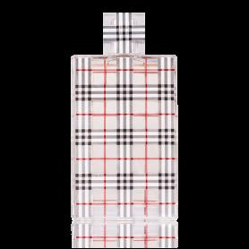 Burberry Brit for Women Eau de Parfum 100 ml