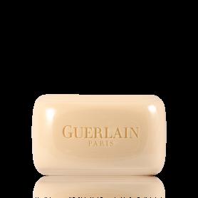 Guerlain Habit Rouge Soap 150 g