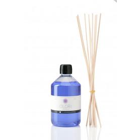 Olori Refill Flasche Lavendel 500 ml