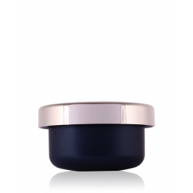 Dior Capture Totale Creme de Nuit Refill 60 ml