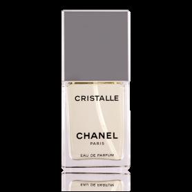 Chanel Cristalle Eau de Parfum 100 ml