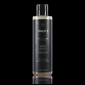 Philip B White Truffle Moisturizing Shampoo 350 ml