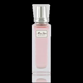 Dior Miss Dior Roller-Pearl Eau de Toilette 20 ml