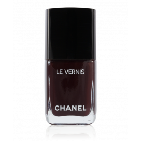 Chanel Le Vernis Nr.18 Rouge Noir 13 ml