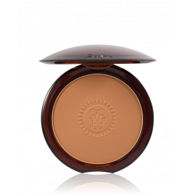Guerlain Terracotta Bronzing Powder Nr. 01 Clair Brunettes 10 g