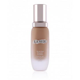 La Mer The Soft Fluid Long Wear Foundation SPF20 Beige Nr.32 30 ml