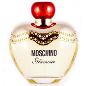 Moschino Glamour Eau de Parfum EdP 50 ml