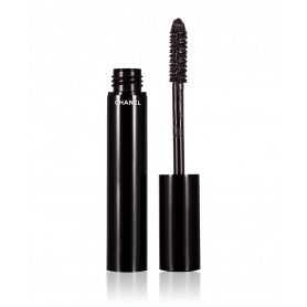 Chanel Le Volume de Chanel Mascara 10 Noir 6 g