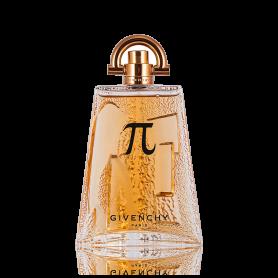 Givenchy Pi Eau de Toilette 100 ml