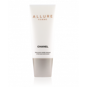 Chanel Allure Homme After Shave Emulsion 100 ml