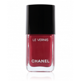 Chanel Le Vernis Nr.586 Rose Prodigious 13 ml