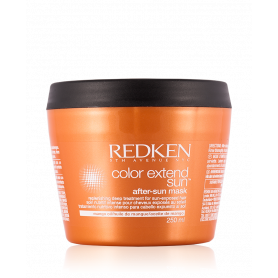 Redken Color Extend Sun After-Sun Mask 250 ml