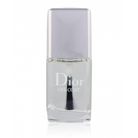 Dior Top Coat Gel Nagellack 10 ml