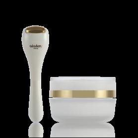 Sisley Sisleya L´Integral Anti-Age Eye and Lip Contour Cream 15 ml