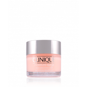 Clinique Moisture Surge 72-Hour Auto-Replenishing Hydrator Gel-Creme 50 ml