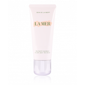 La Mer The Hand Treatment 100 ml