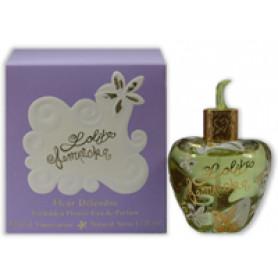 Lolita Lempicka Fleur Defendue Eau de Parfum 100 ml