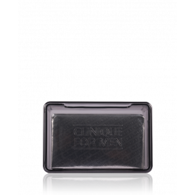 Clinique For Men Face Soap Regular Strength 150 g