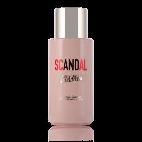 Jean Paul Gaultier Scandal Body Lotion 200 ml