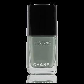 Chanel Le Vernis Nagellack Nr.566 Washed Denim 13 ml