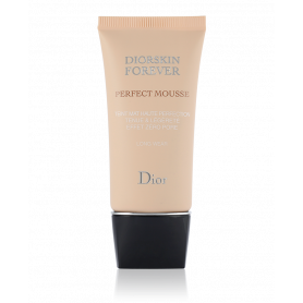 Dior Diorskin Forever Perfect Mousse Nr. 040 Honey Beige 30 ml