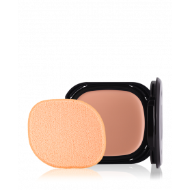 Shiseido Advanced Hydro-Liquid Compact Refill B20 Natural Light Beige 12 g
